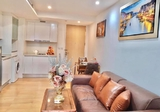 For Rent Colleczio condo Sathon soi 8  - DDproperty.com