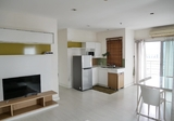Sell ​​/ Rent The Room Ratchada Ladprao, 2 bedrooms, high floor, very nice view - DDproperty.com