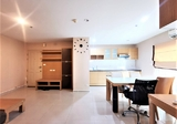 2 Bedroom Condo in Phasi Charoen, Bangkok - DDproperty.com
