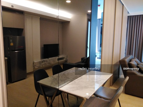 1 Bedroom Condo in Khlong Toei, Bangkok  77501944