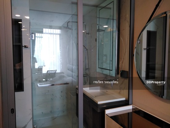 1 Bedroom Condo in Khlong Toei, Bangkok  77501950