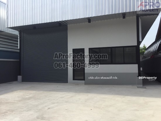Warehouse/Factory in ,   77943436