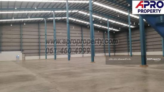 Warehouse/Factory in ,   80445068