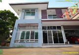 3 Bedroom Detached House in Min Buri, Bangkok - DDproperty.com