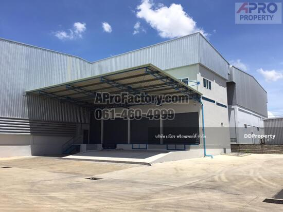 Warehouse/Factory in ,   82456077