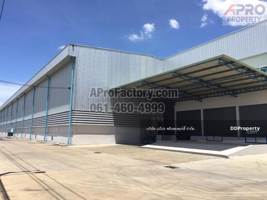 Warehouse/Factory in ,   82456082