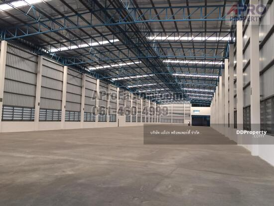 Warehouse/Factory in ,   82456102