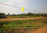 Land in Phanat Nikhom, Chon Buri - DDproperty.com