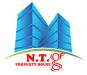 NTGpropertyhouse