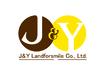 J&Y Landforsmile Co.,Ltd.