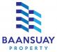Baansuayproperty.com