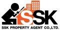 SSK PROPERTY AGENT CO., LTD.