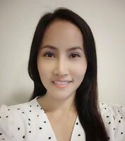Lalida Phiangsungnoen