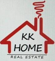 kk home realestate 080-074-1070