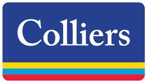 คอลลิเออร์ส ประเทศไทย (Colliers Thailand)