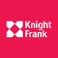 Knight Frank Chartered (Thailand) Co.,Ltd.
