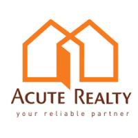 Acute Realty Co.,LTD. -