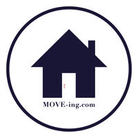 MOVEing Real Estate