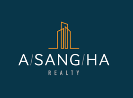 Asangha Realty