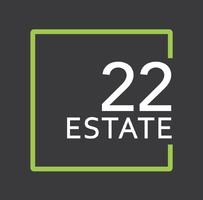 22estate Property