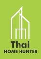 Thai Home Hunter -