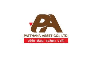 Patthana Asset