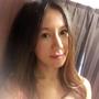 Yuwanda Li