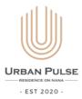 urbanpulse.th urbanpulse.th