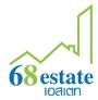 68 Estate Co., Ltd.