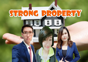 STRONG PROPERTY