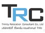 Trinity Relocation Consultant Co.,Ltd
