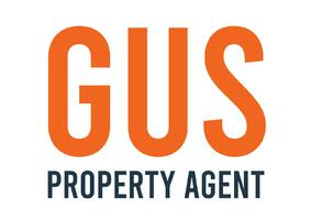 Gus Property Agent