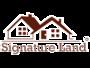 Signatureland Co., Ltd.
