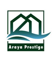 ARAYA PRESTIGE PROPERTY AGENT