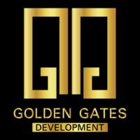 Golden Gates Development