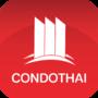 Condothai - Sale
