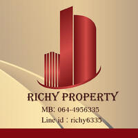 Richy Property