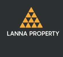 Jane Lanna Property