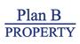 Plan B Property Co., Ltd.