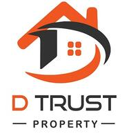 D TRUST PROPERTY -