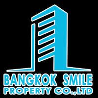 Bangkok Smile Property -