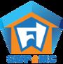 SWP Asset Management