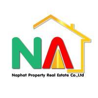 Naphat Property Real Estate