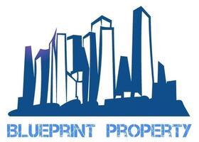 Blueprint Property