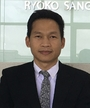 Wittaya Tawang