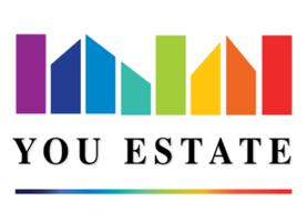 You Estate -