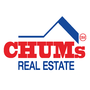 CHUMs Real Estate