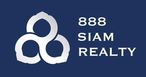 888 Siam Realty -