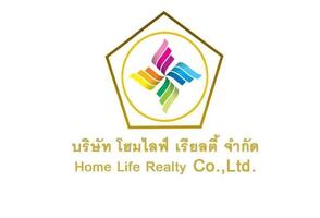 Home Life Realty Co., Ltd