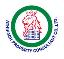 ATHIPACH PROPERTY CONSULTANT Co.,Ltd